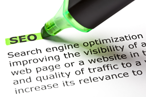 Google's SEO tips